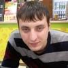 Давид, 28, г.Ереван