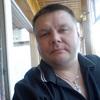 миша, 30, г.Белгород
