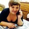 Юлия, 31, г.Симферополь
