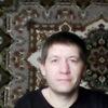 альберт, 45, г.Альметьевск
