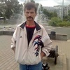 Ramans, 54, г.Нукус