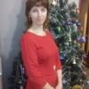 Ирина, 38, г.Тверь