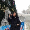 людмила, 36, г.Луганск