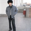 Сергей, 29, г.Чарышское