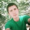 RifA, 23, г.Ташкент