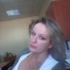 Татьяна, 46, г.Минск