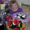 Валентина Поваркова-М, 60, г.Николаев