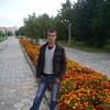 Tolian Chulkov, 36, г.Уржум