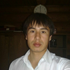 Тимур, 28, г.Киржач