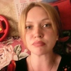 Алина, 34, г.Харьков