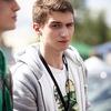Олег, 16, г.Харьков