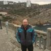 Сергей, 30, г.Джанкой