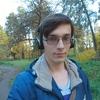 Никита, 21, г.Минск