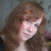 Александра, 22, г.Силламяэ
