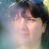 Светлана, 42, г.Рига