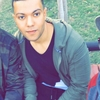 wessam, 21, г.Киев