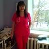 Анна, 29, г.Снежное