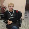 Фира, 53, г.Алматы (Алма-Ата)