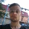 Валентин, 26, г.Керчь