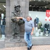 Алик, 43, г.Тбилиси