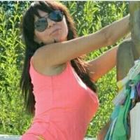 Люсия, 39 лет, Телец, Байкальск