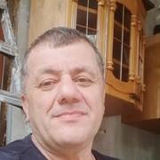 Владимир 57 Сочи