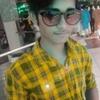 Abhishek, 21, г.Сикар