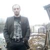 Генрих, 35, г.Шаховская