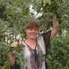 Валентина, 53, г.Винница