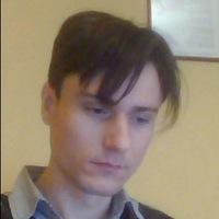 Edward, 33 года, Телец, Одесса