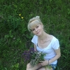 Solnze, 36, г.Полтава