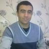 Sharaf, 29, г.Иркутск