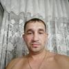Сергей, 37, г.Волгоград