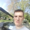 Евгенич Емаков, 28, г.Тверь