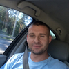 миша, 32, г.Лубны