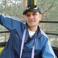 дима, 42 года, Телец, Пермь