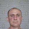 Дима, 33, г.Караганда