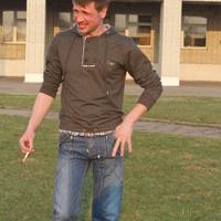 Сергей, 39 лет, Близнецы, Конотоп