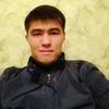 Miko, 30, Balkhash