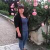Stepanіya, 29, Codroipo
