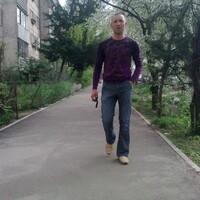 Юрий, 42 года, Стрелец, Нефтеюганск