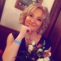 Lara, 49 лет, Стрелец, Уфа