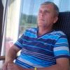 Эдуард, 43, г.Ингольштадт