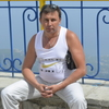 Анатолий, 47, г.Алушта