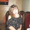 Ирина, 37, г.Елец