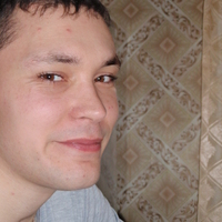 Андрей, 41 год, Лев, Иркутск