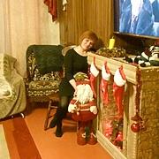 Светлана 45 лет (Лев) Целина