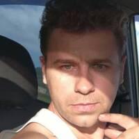 Sergio, 35 лет, Дева, Белореченск
