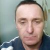 Геннадій, 44, г.Днепр