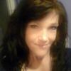 Lisa*Marie 420, 52, San Pedro